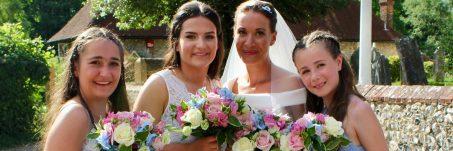 cropped-wedding-1.jpg